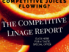 Competitive-Linage-Report-Orange-Ad400