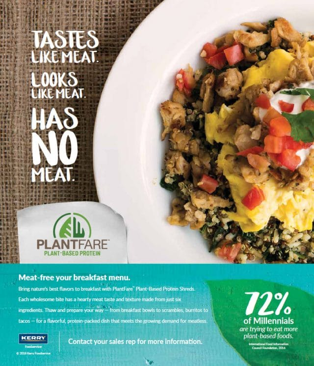 Plant-Based-Protein-advertising